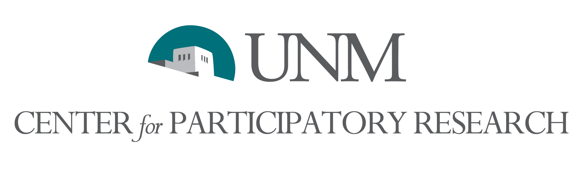 UNM Center for Participatory Research