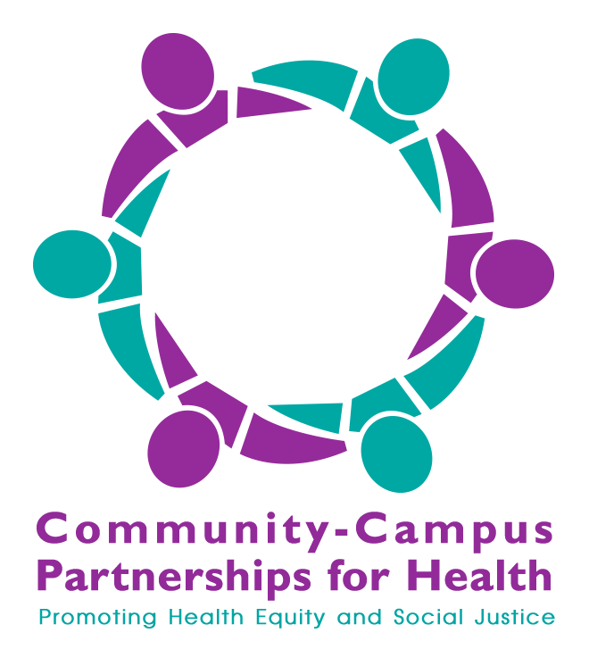 community-campus-partnerships